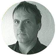 Johannes Josef Kleffner (Seit 1996)
